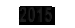 2015 - galeria-300x75