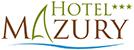 MAZURY hotel 2016