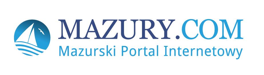 Mazur.com_JPG 3