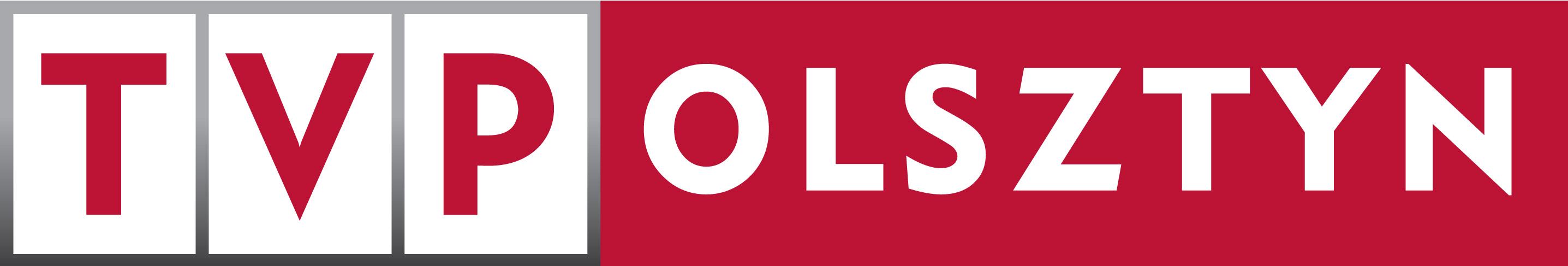 TVP Olsztyn - NOWE