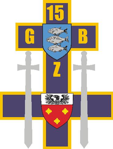 brygada-logo