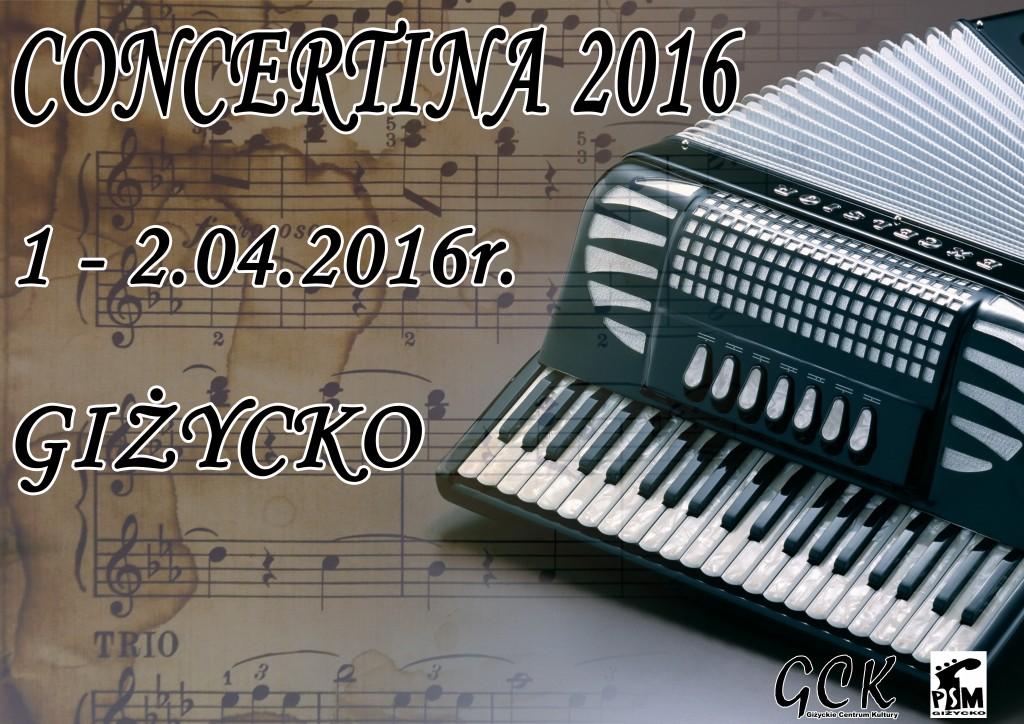 concertina - Kopia