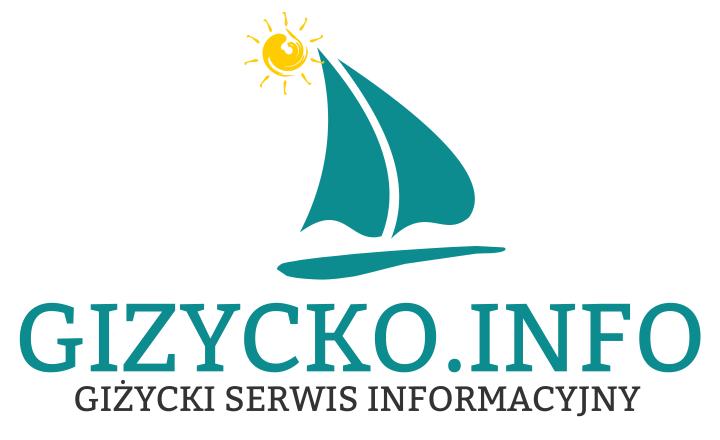 gizycko-info