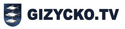 gizyckoTV - logo2