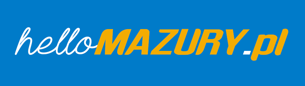 hello-mazury-tlo