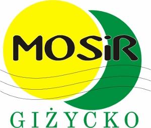 logo_mosir_gizycko