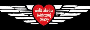 25 Finał Wielkiej Orkiestry Świątecznej Pomocy