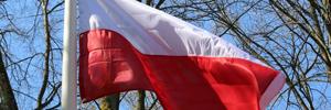 Święto Flagi oraz Biegi Rodzinne