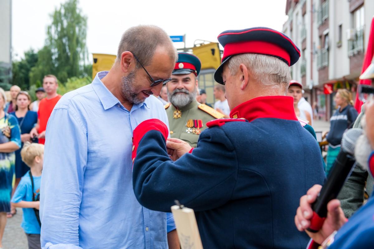 Op_Boyen_Defilada_10-08-2018_fot_Tomasz_Karolski_nr_27