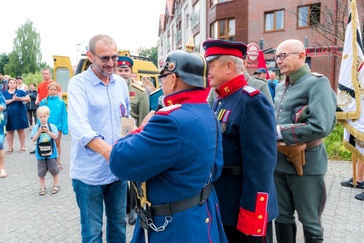Op_Boyen_Defilada_10-08-2018_fot_Tomasz_Karolski_nr_28