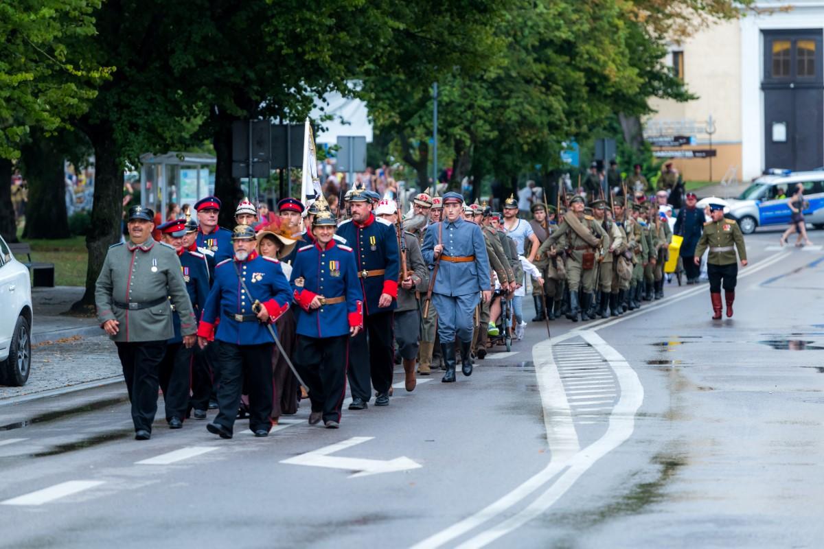 Op_Boyen_Defilada_10-08-2018_fot_Tomasz_Karolski_nr_42