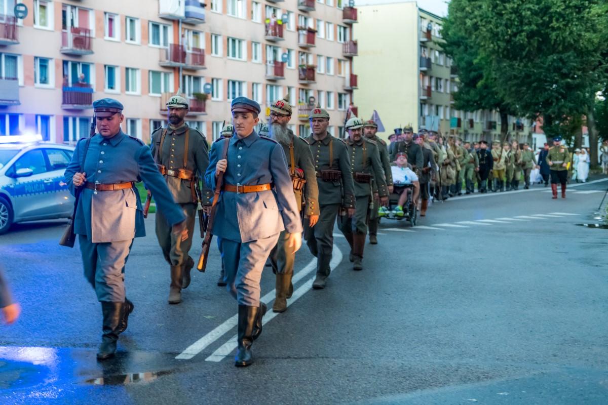 Op_Boyen_Defilada_10-08-2018_fot_Tomasz_Karolski_nr_51