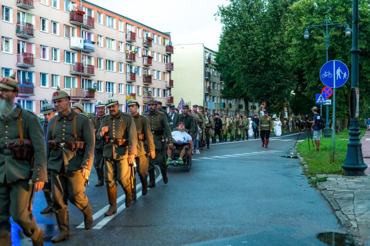 Op_Boyen_Defilada_10-08-2018_fot_Tomasz_Karolski_nr_52