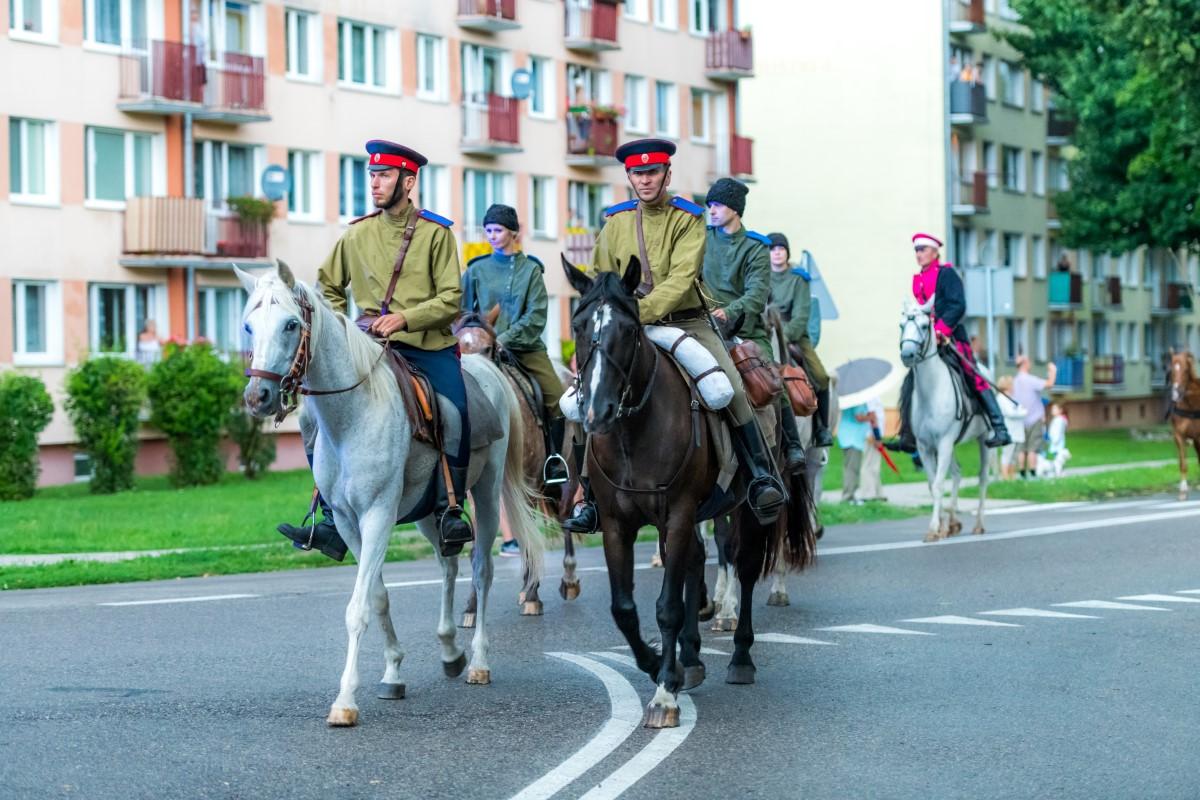 Op_Boyen_Defilada_10-08-2018_fot_Tomasz_Karolski_nr_55