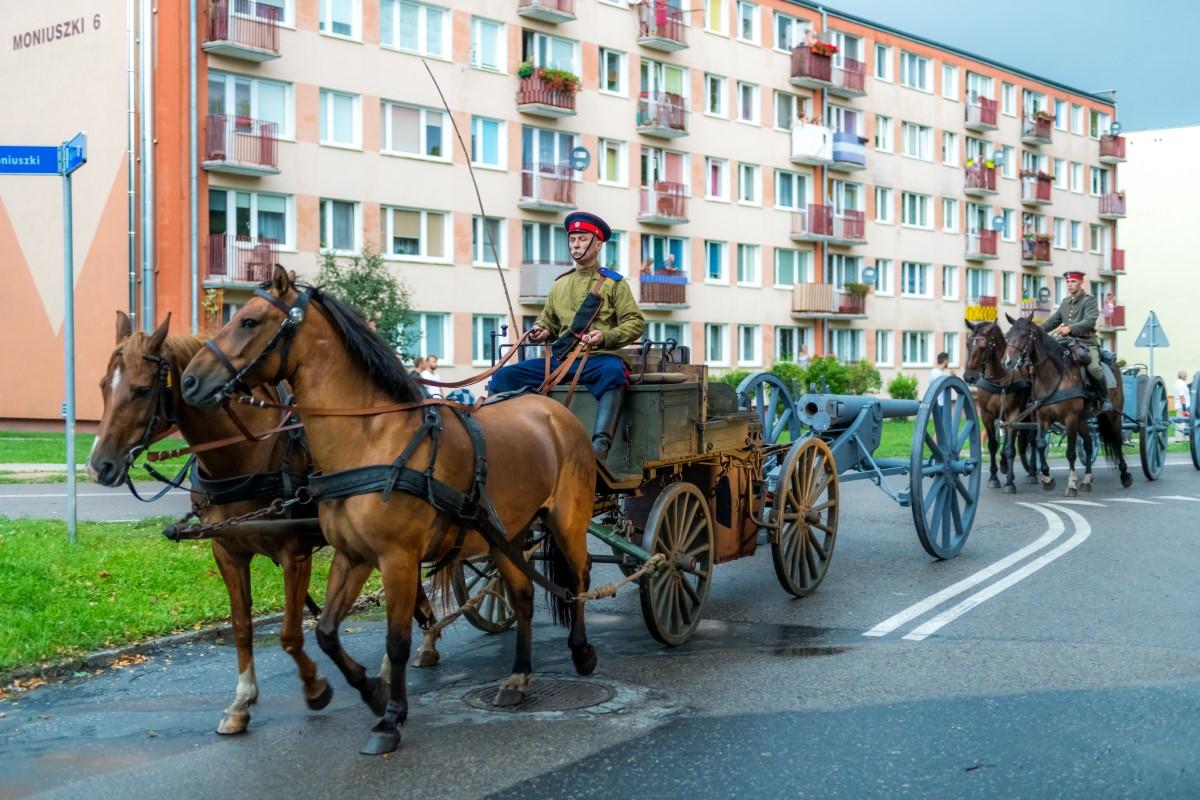 Op_Boyen_Defilada_10-08-2018_fot_Tomasz_Karolski_nr_56