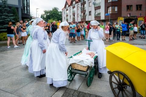 Op_Boyen_Defilada_10-08-2018_fot_Tomasz_Karolski_nr_14