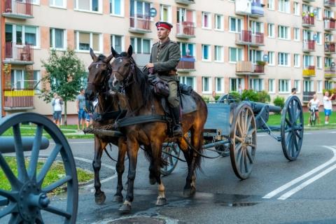 Op_Boyen_Defilada_10-08-2018_fot_Tomasz_Karolski_nr_57