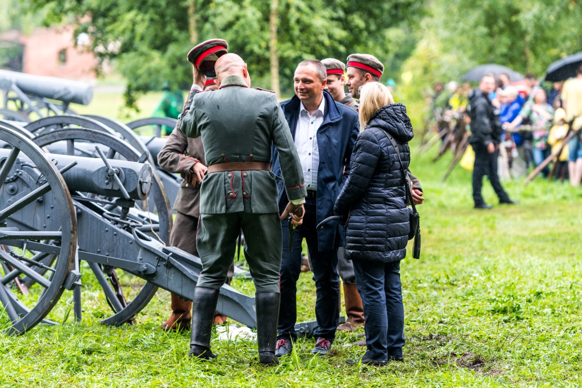 Op_Boyen_Inscenizacja_11-08-2018_fot_Tomasz_Karolski_nr_18