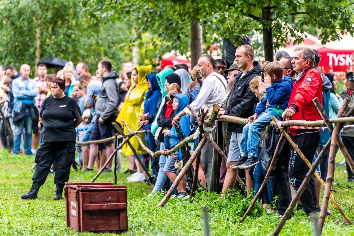 Op_Boyen_Inscenizacja_11-08-2018_fot_Tomasz_Karolski_nr_24