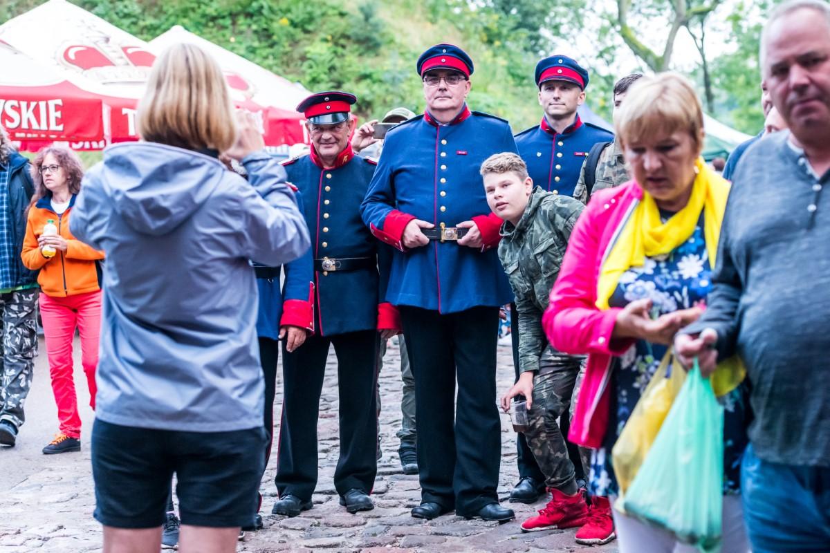 Op_Boyen_Inscenizacja_11-08-2018_fot_Tomasz_Karolski_nr_90