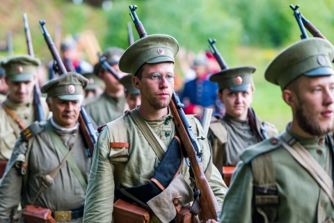 Op_Boyen_Inscenizacja_11-08-2018_fot_Tomasz_Karolski_nr_85