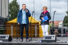 Jarmark_Sw_Brunona_1-07-2018_fot_Tomasz_Karolski_nr_22