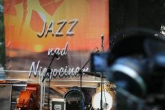 Jazz nad Niegocinem