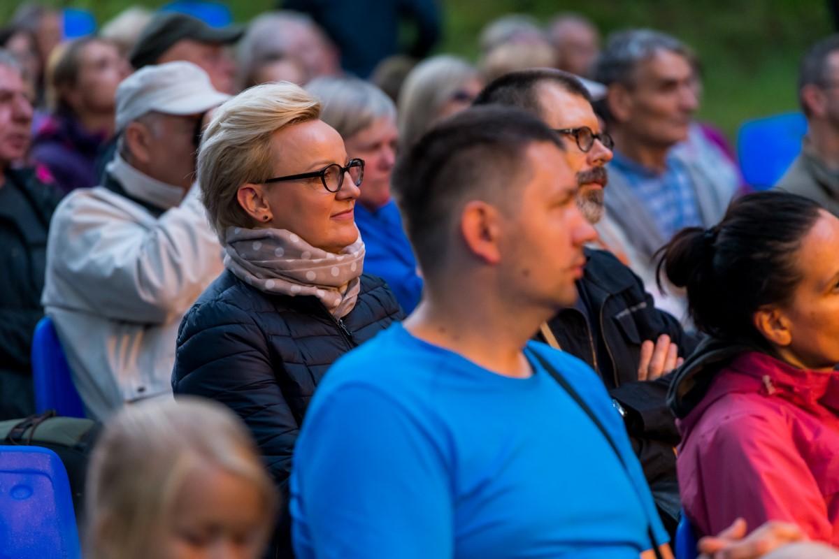 Op_Boyen_Koncert_Ognie_11-08-2018_fot_Tomasz_Karolski_nr_10