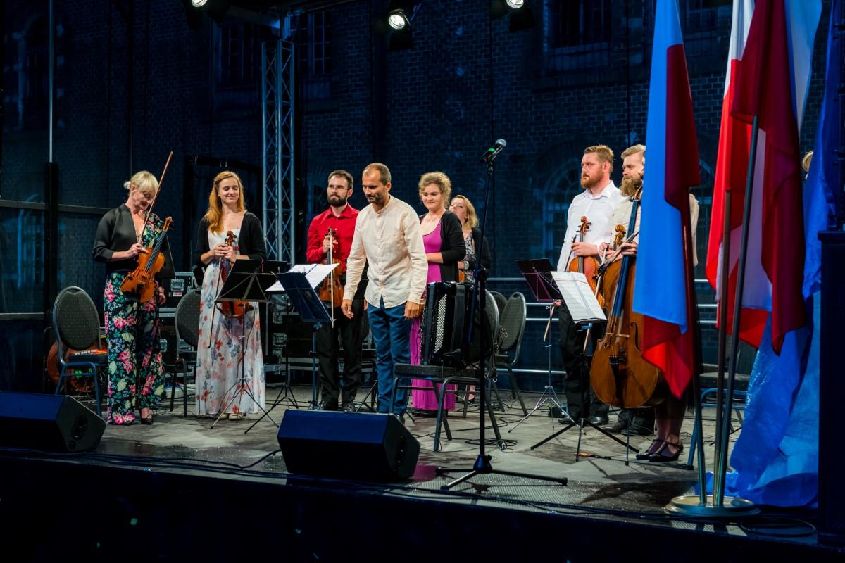 Op_Boyen_Koncert_Ognie_11-08-2018_fot_Tomasz_Karolski_nr_12