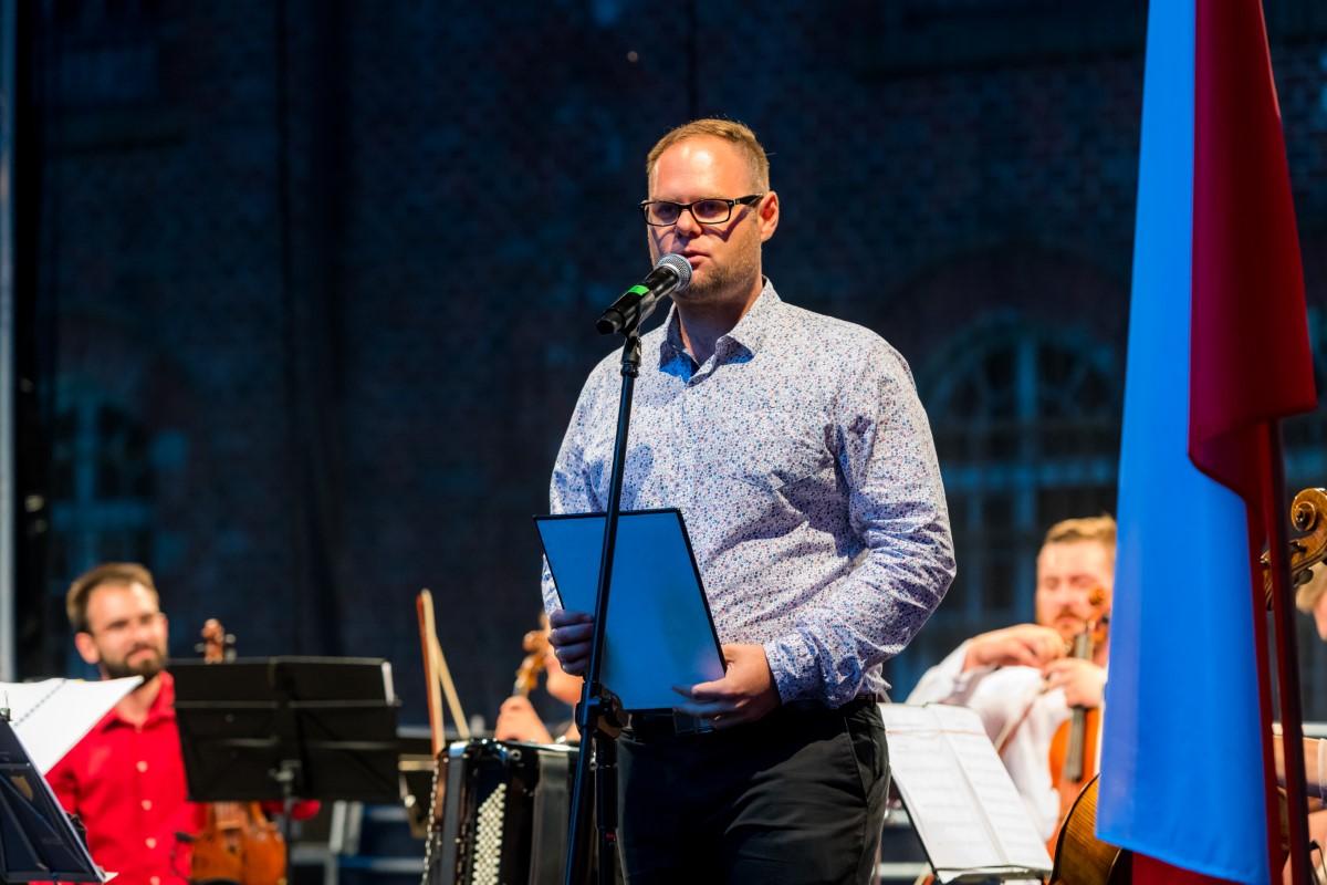 Op_Boyen_Koncert_Ognie_11-08-2018_fot_Tomasz_Karolski_nr_13