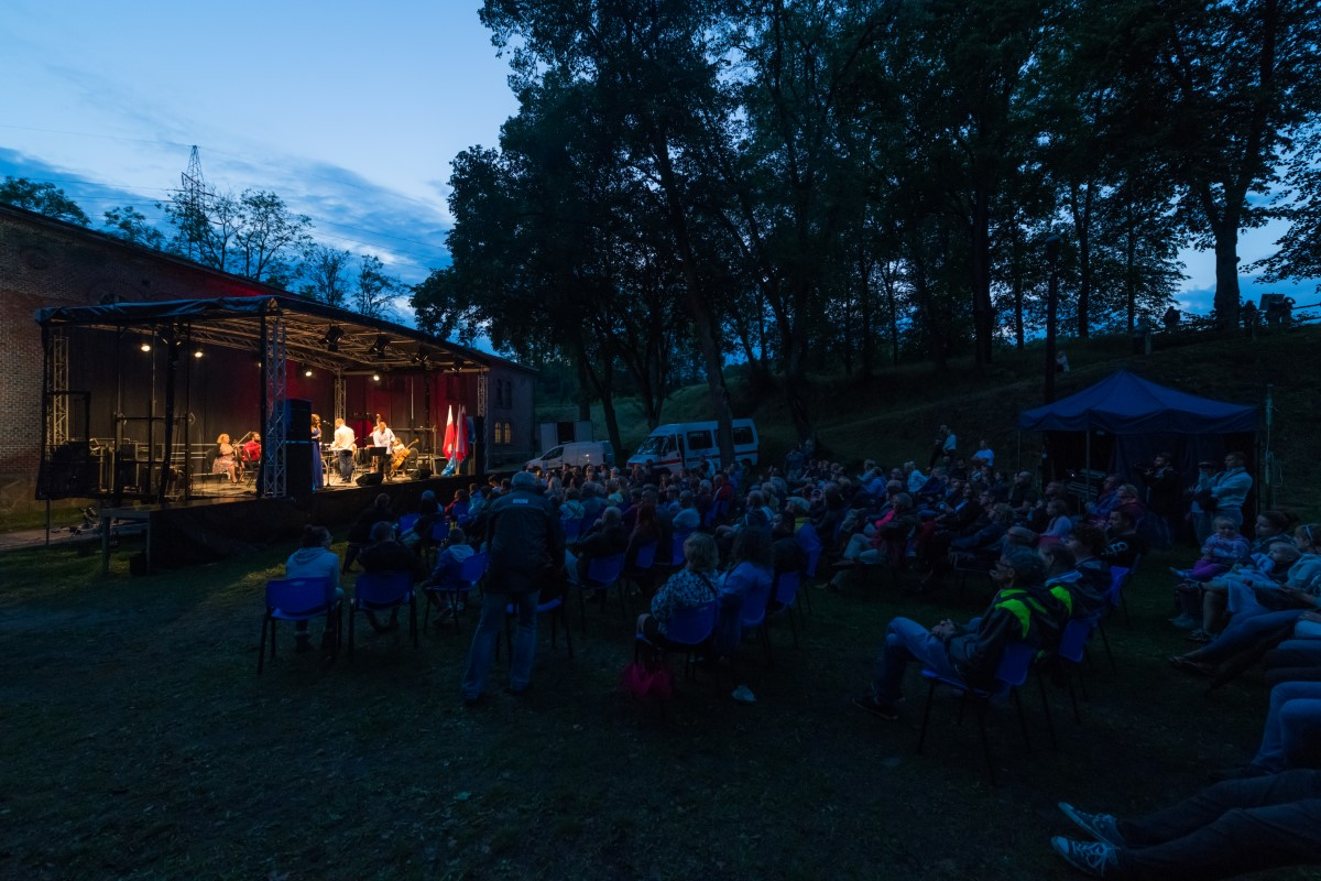 Op_Boyen_Koncert_Ognie_11-08-2018_fot_Tomasz_Karolski_nr_27