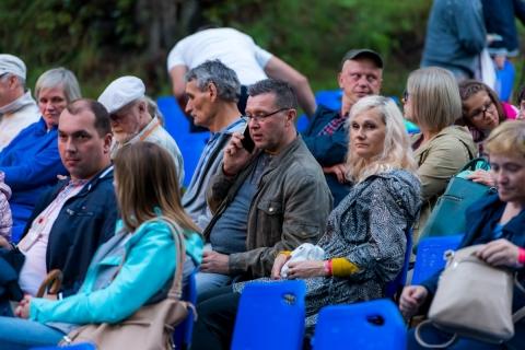 Op_Boyen_Koncert_Ognie_11-08-2018_fot_Tomasz_Karolski_nr_2