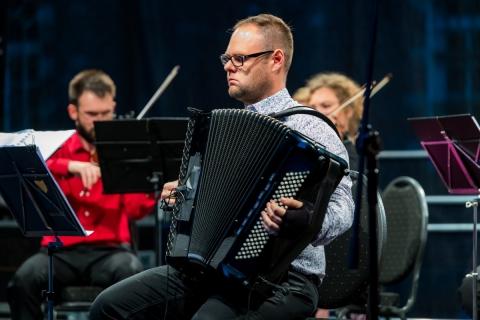 Op_Boyen_Koncert_Ognie_11-08-2018_fot_Tomasz_Karolski_nr_23