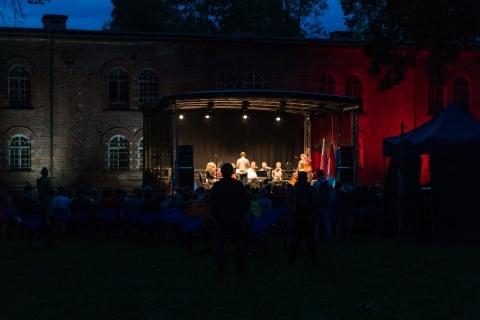 Op_Boyen_Koncert_Ognie_11-08-2018_fot_Tomasz_Karolski_nr_28