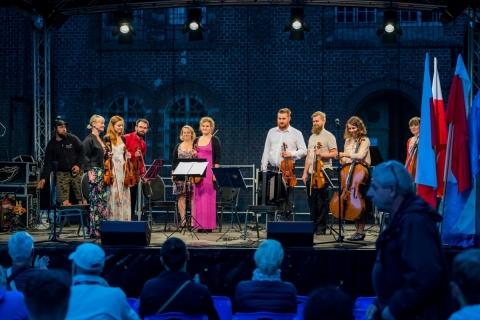 Op_Boyen_Koncert_Ognie_11-08-2018_fot_Tomasz_Karolski_nr_5