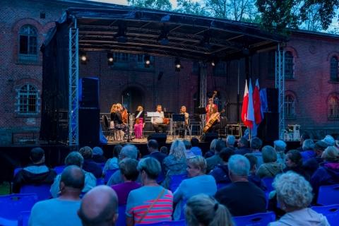 Op_Boyen_Koncert_Ognie_11-08-2018_fot_Tomasz_Karolski_nr_6