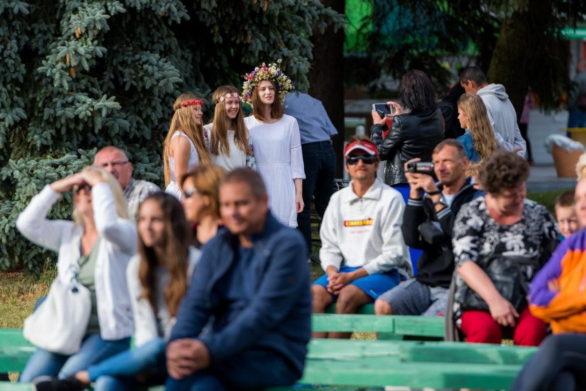 Noc_Swietojanska_23-06-2018_fot_Tomasz_Karolski_nr_24