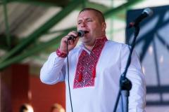 Noc_Swietojanska_23-06-2018_fot_Tomasz_Karolski_nr_38
