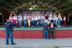 Noc_Swietojanska_23-06-2018_fot_Tomasz_Karolski_nr_60