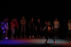 Prezentacje Artystyczne 2018: Teatr - Taniec - Plastyka