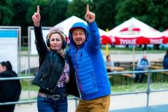 Silent_Disko_30-06-2018_fot_Tomasz_Karolski_nr_33