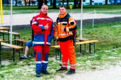 Silent_Disko_30-06-2018_fot_Tomasz_Karolski_nr_35