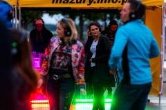 Silent_Disko_30-06-2018_fot_Tomasz_Karolski_nr_40