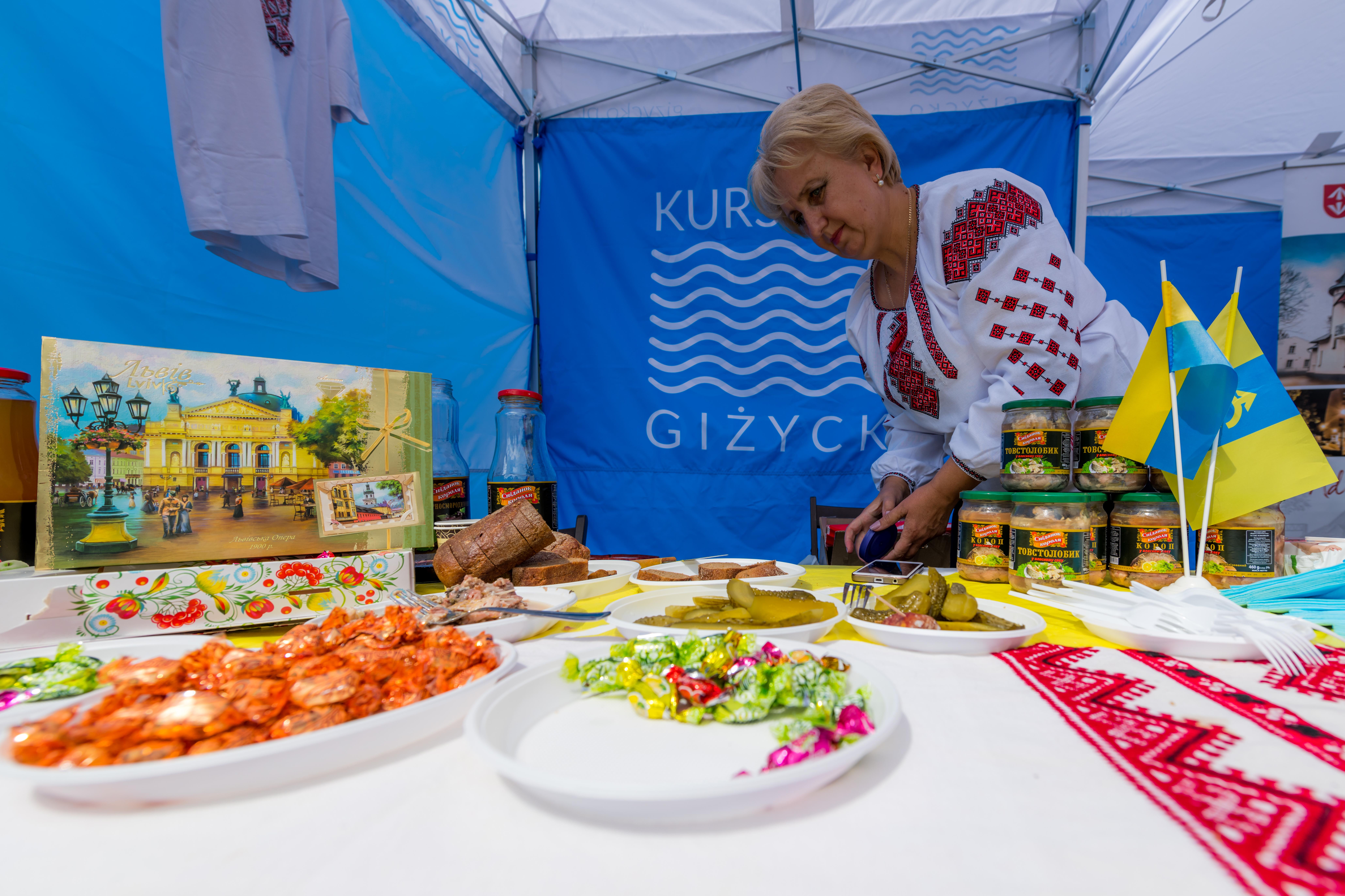Sw_Miast_Partnerskich_24-06-2018_fot_Tomasz_Karolski_nr_52