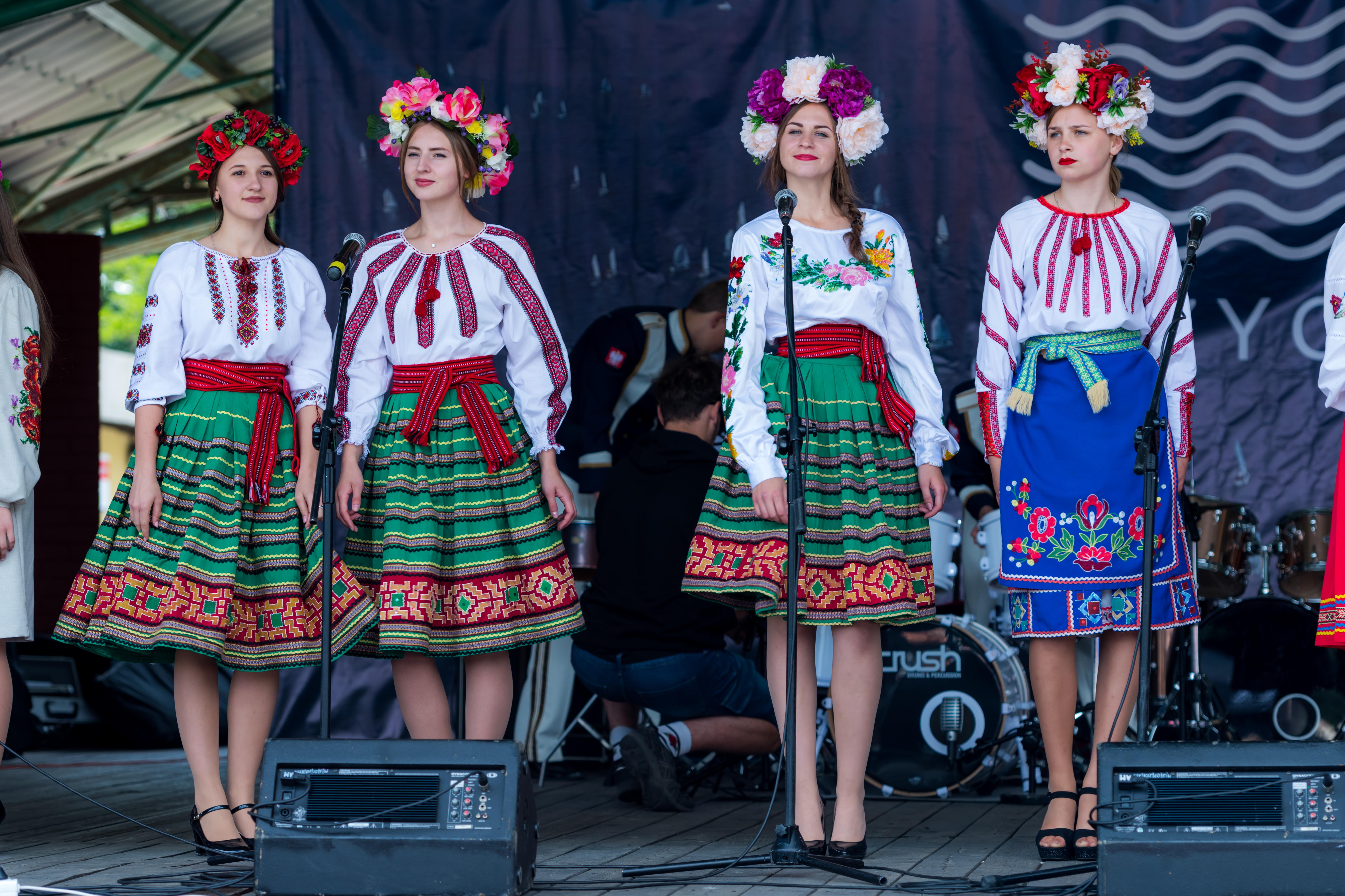 Sw_Miast_Partnerskich_24-06-2018_fot_Tomasz_Karolski_nr_76