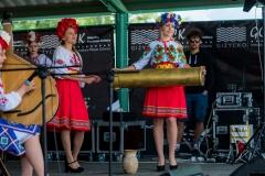 Sw_Miast_Partnerskich_24-06-2018_fot_Tomasz_Karolski_nr_43