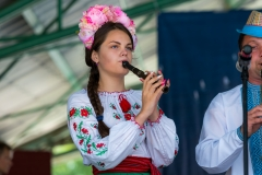 Sw_Miast_Partnerskich_24-06-2018_fot_Tomasz_Karolski_nr_46