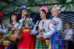 Sw_Miast_Partnerskich_24-06-2018_fot_Tomasz_Karolski_nr_48