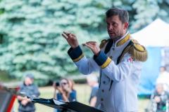 Sw_Miast_Partnerskich_24-06-2018_fot_Tomasz_Karolski_nr_89
